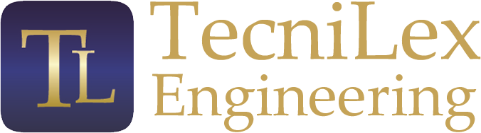 Tecnilex – Servizi di ingegneria