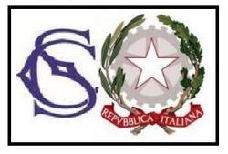 Logo-del-Consiglio-di-Stato